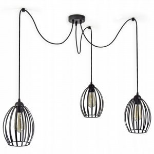 Dom i Ogród Producent Lamp